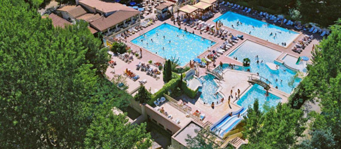 R sidence tourisme location appartements grau roi for Jardin tivoli